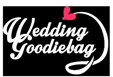 weddinggoodiebag.nl