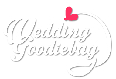 weddinggoodiebag.nl