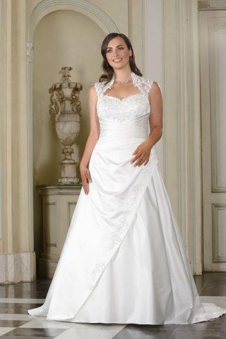 Advertenties Weddinggoodiebag Nl